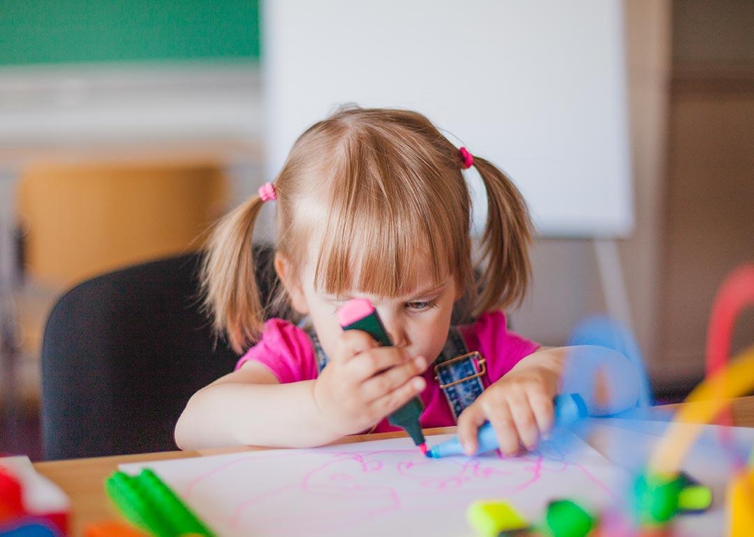 kindergarten3-gallery-pic6